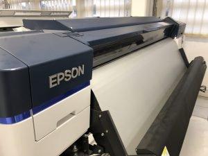 EPSON SC-S40600