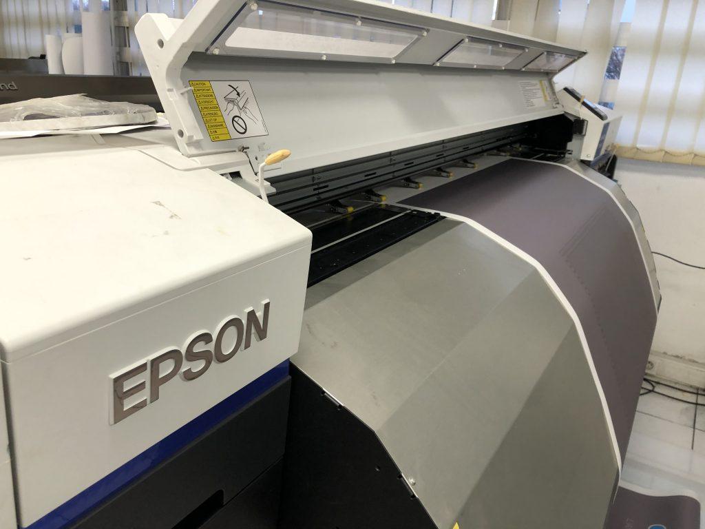 EPSON SC-S70600