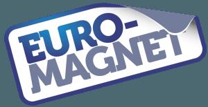 logo marque euromagnet