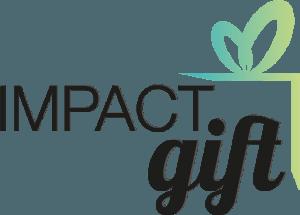 Logo de la marque impactgift