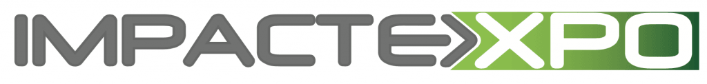logo marque impactexpo
