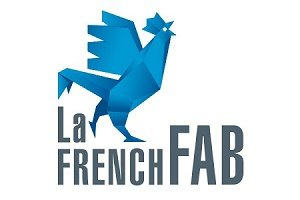 logo frenchfab