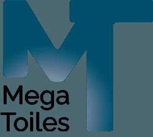 logo marque megatoiles